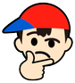 :ness_guess: