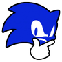 :sonic_guess: